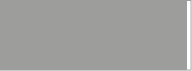 logo_argilus