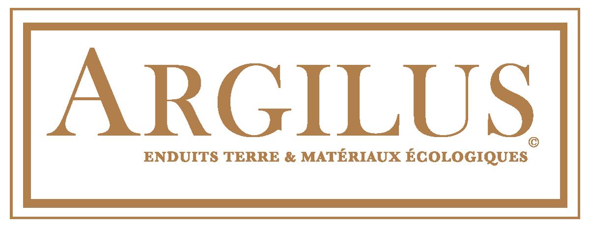 argilus_marron