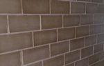 brique-terre-crue-Argilus-IMG_8436