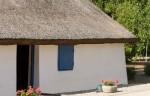 enduit-baticlay-interieur-blanc-arcadie-realisation-argilus-bourrine vendeenne traditionnelle02