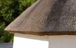 enduit-baticlay-interieur-blanc-arcadie-realisation-argilus-bourrine vendeenne traditionnelle03