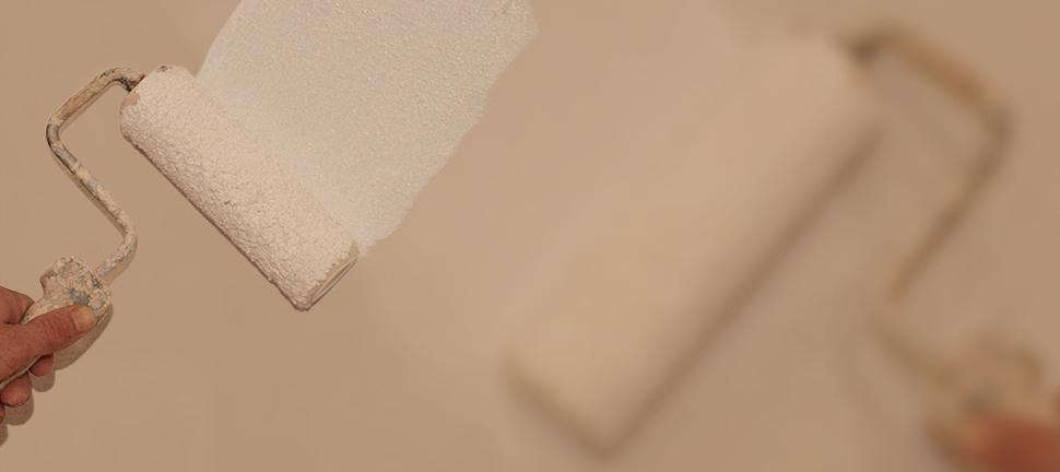 produit-sous-couche-argilus