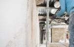ARGILUS-ISOLARGILUS-carpentras-13R