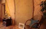 Badigeons ARGILUS / Teinte - Vert Eiffel