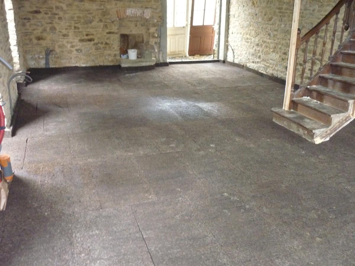 clay concrete 2016 argilus clays plasters and eco building materials 2016 argilus clays. Black Bedroom Furniture Sets. Home Design Ideas