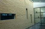 BTC Argitech 6x11x22 / Lycée de Clisson (44)