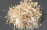 Charges Minérales - Micas blanc