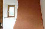 enduit-argile-Monocouche-rouge-Argilus-04