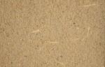Enduit Monocouche ARGILUS / Teinte - Crême