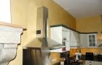 Stuc d'argile ARGILUS / Teinte - Ivoire