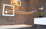 Stuc d'argile ARGILUS / Teinte - Gris Ardoise