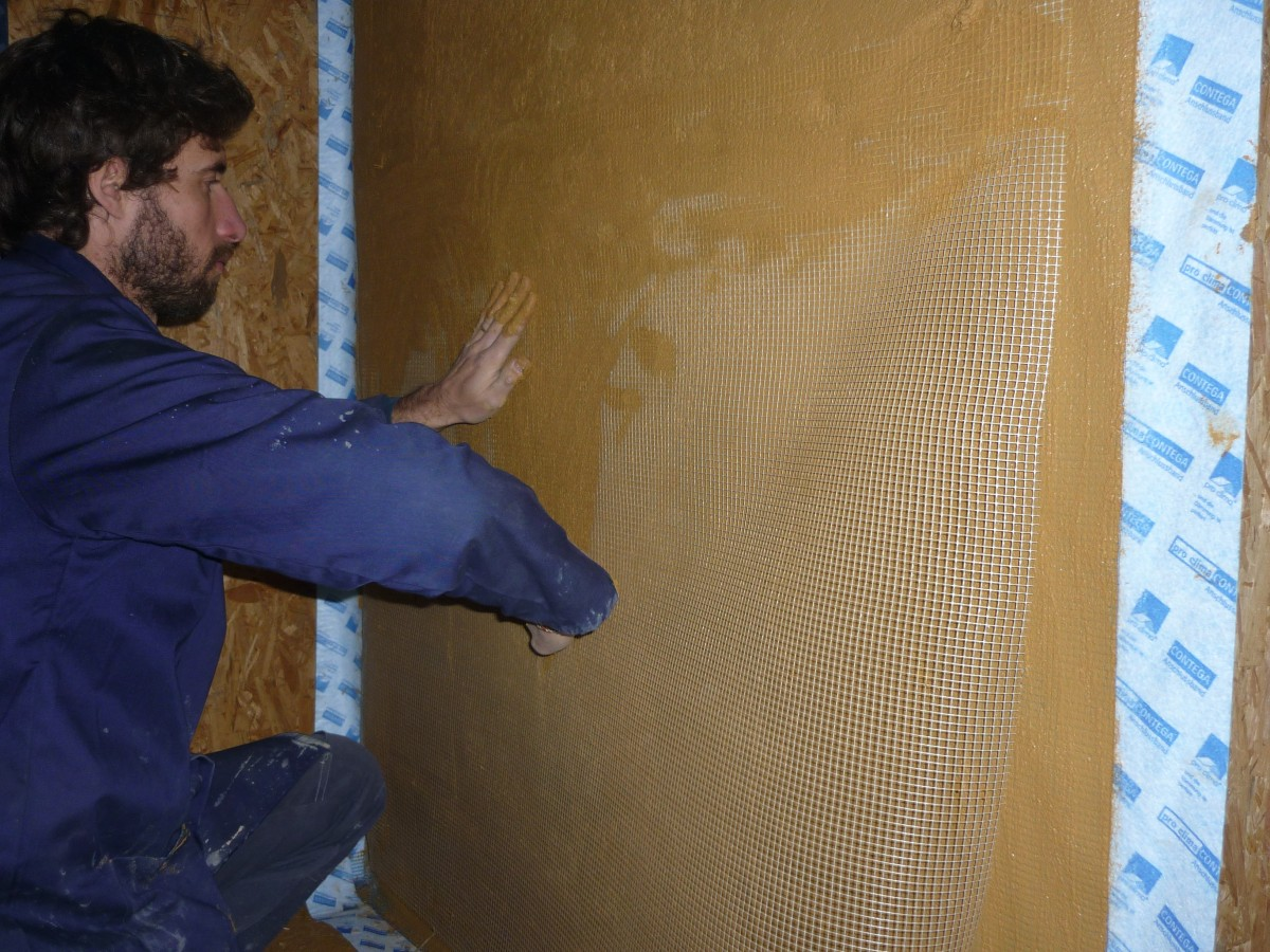 jute cloth glass cloth 2016 argilus clays plasters and eco building materials 2016. Black Bedroom Furniture Sets. Home Design Ideas