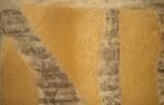 Torchis de remplissage ARGILUS