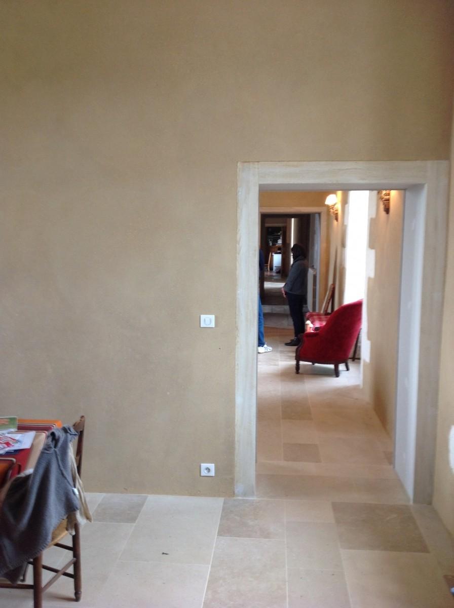 base plaster 2016 argilus clays plasters and eco. Black Bedroom Furniture Sets. Home Design Ideas