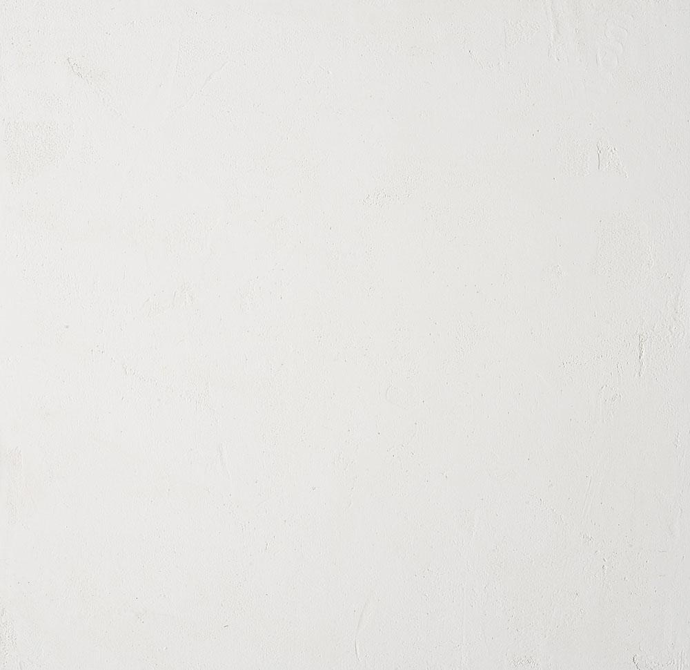 stuc d 39 argile pour vos d corations murales ecobati. Black Bedroom Furniture Sets. Home Design Ideas