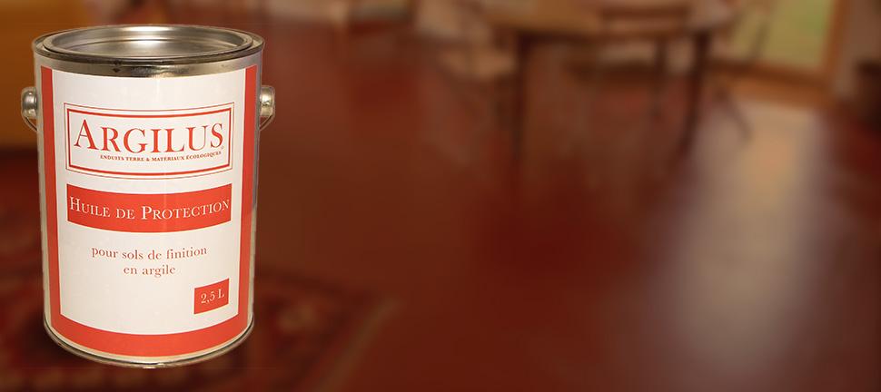 produit-huile-protection-sol