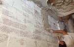 enduit-baticlay-interieur-blanc-arcadie-realisation-argilus-5