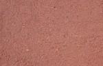 enduit-monocouche-argilus-Rouge de Pradel