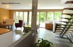 article_natura_maison_N12_ARGILUS-2