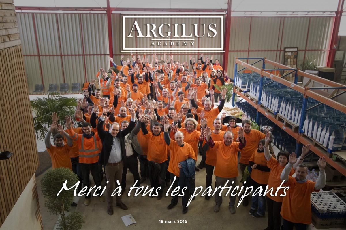 remerciements_ARGILUS_ACADEMY_160321
